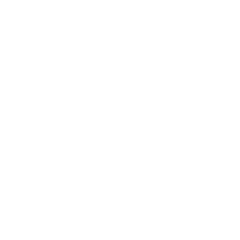 https://music-club.bold-themes.com/main-demo/wp-content/uploads/sites/3/2017/05/client_logo_07.png